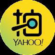 Yahoo奇摩拍賣 - 免運活動中 icon
