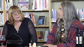 Feminist Bookstore 10th Anniversary thumbnail
