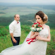 Wedding photographer Lina Kovaleva (LinaKovaleva). Photo of 24.08.2016