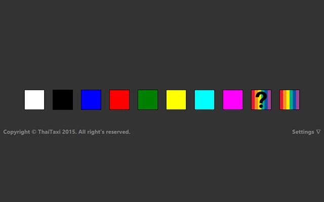 True color dell free download