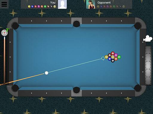 Pool Online - 8 Ball, 9 Ball modavailable screenshots 11