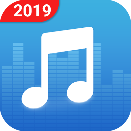 Baixar Music Player - Audio Player para Android