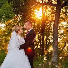 Wedding photographer Aleksey Layt (lightalexey). Photo of 17.07.2018