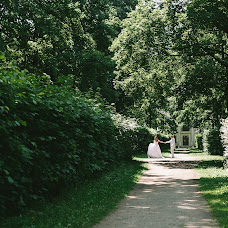 Wedding photographer Kseniya Kanke (kseniyakanke). Photo of 23.03.2016