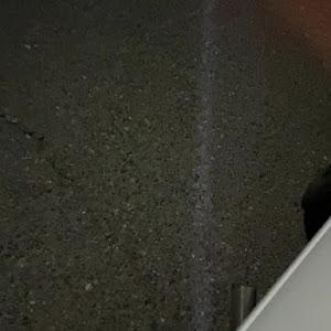 ミラ L710Vのカスタム事例画像 龍一さんの2020年03月02日22:33の投稿