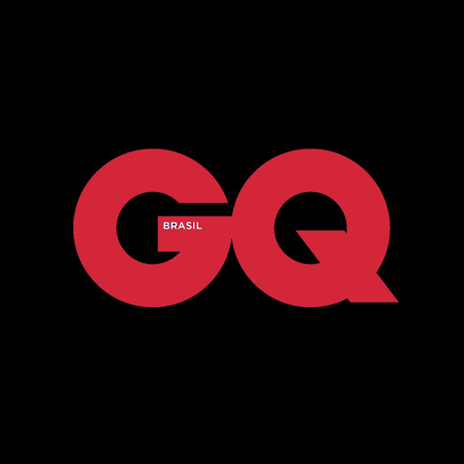 c6079d2a4ca50 Google News - GQ Brasil - últimas notícias