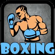 Boxing Videos - Offline
