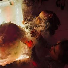 Свадебный фотограф Сергей Торгашинов (torgashinov). Фотография от 22.08.2018