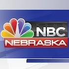 NBC Nebraska Storm Tracker icon