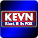 KEVN Black Hills FOX News icon