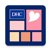DHCメークパレット