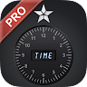 com.protectstar.timelock.pro.android