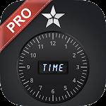 Safe / Vault - TimeLock PRO Icon