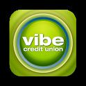 Vibe Credit Union icon
