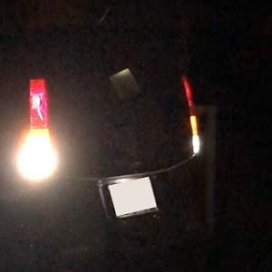 ルークス ML21S ハイウェイスターターボのカスタム事例画像 ルークスさんの2020年01月04日19:23の投稿