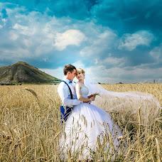 Wedding photographer Anna Labutina (labutina). Photo of 26.07.2015