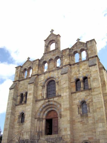 photo de Saint-Régis en Mézenc-Meygal