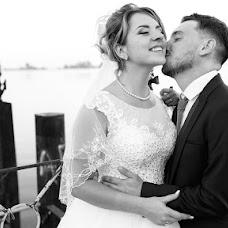 Wedding photographer Stanislav Novikov (Stanislav). Photo of 28.11.2017