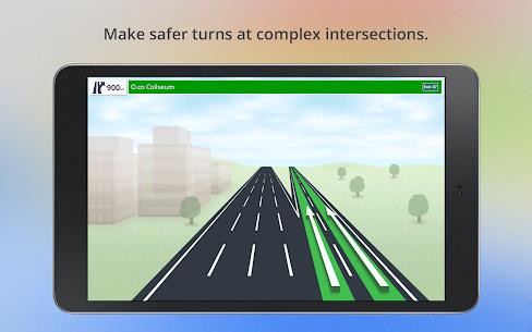 Offline Maps & Navigation 17.7.4 Unlocked 10