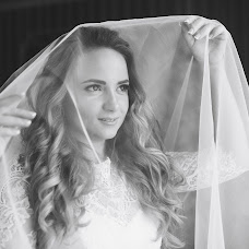 Wedding photographer Mikola Єmelyanov (emelianovphoto). Photo of 17.09.2018