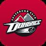 ru.sports.khl_donbass