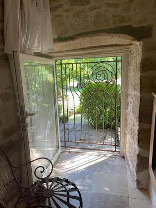 Vente propriété 11 pièces 230 m2