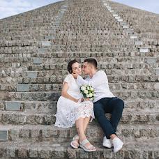 Wedding photographer Schus Cherepanov (AlexArt777). Photo of 12.01.2018