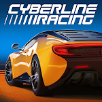 Cyberline Racing v0.9.5714