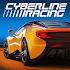 Cyberline Racing v0.9.5487