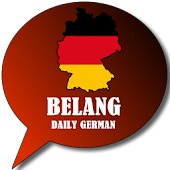 Daily German