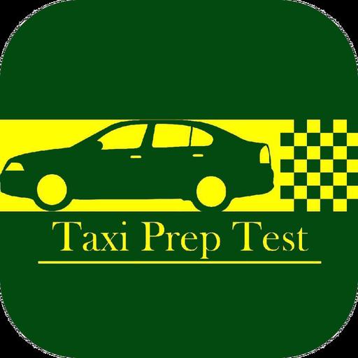 Taxi Prep Test