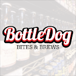 BottleDog Bites and Brews