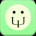 MyPsyDiary icon