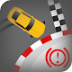 Drift Insane - singleplayer 2D drift racing game Android apk