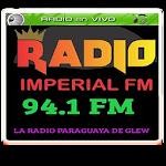 Radio Imperial 94.1 Fm icon