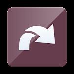 App Shortcuts Creator - App Shortcuts Master Pro 1.10 (Paid)