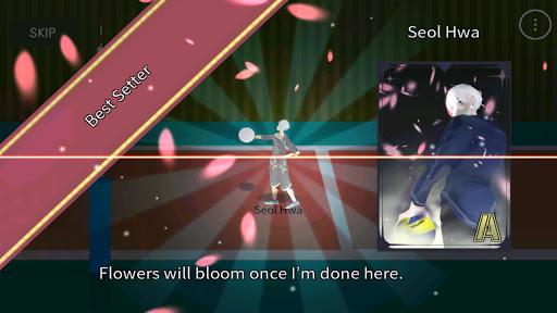 Code Triche The Spike mod apk screenshots 4