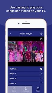 JioHome Apk App File Download 8
