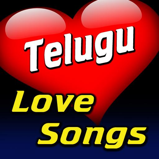 Download Telugu Love Songs APK Full | ApksFULL.com