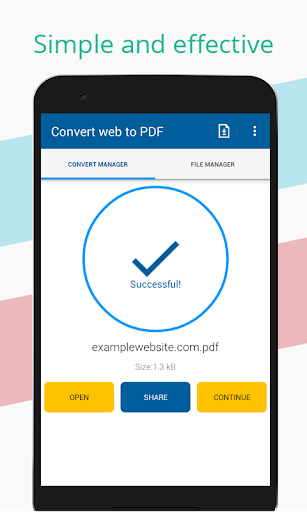 word to pdf converter apk for pc