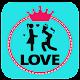 My Love Sticker - For True Lover APK