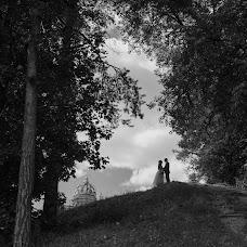 Свадебный фотограф Вера Смирнова (VeraSmirnova). Фотография от 04.10.2015