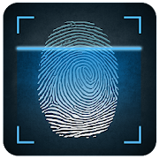 App Fingerprint Lock Screen applock apk for kindle fire