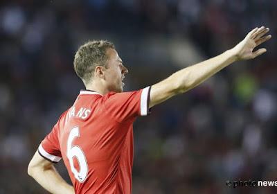 'Ex-Antwerp-verdediger naar Aston Villa?'