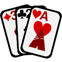MSolitaire icon