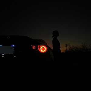 86 ZN6 GTのカスタム事例画像 あおさんの2020年10月13日22:31の投稿