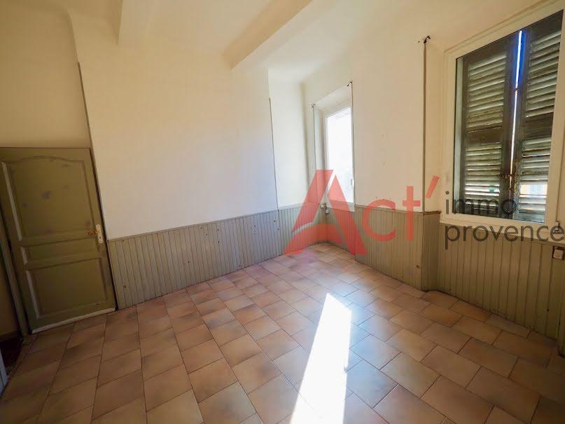 Vente locaux professionnels  120 m² à Draguignan (83300), 102 000 €
