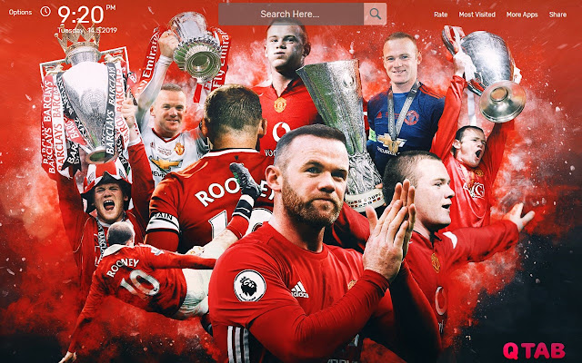 manchester united wallpapers hd manchester united wallpapers hd