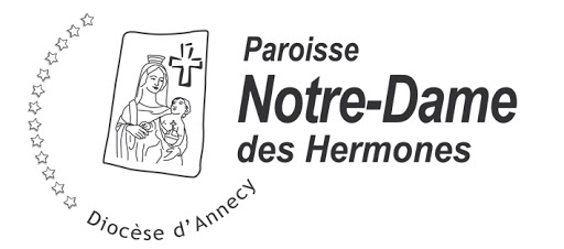 photo de Notre-Dame des Hermones