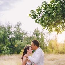 Wedding photographer Ekaterina Khmelevskaya (Polska). Photo of 06.12.2016